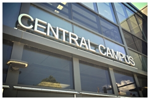 central campus pic