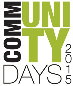 -var-www-communitydayevent-pdf-CommDay2015FallLogo
