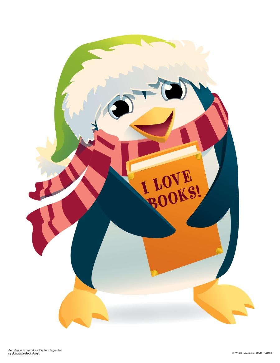 161269_holiday_fair_ ilovebooks_penguin_clipart.jpg
