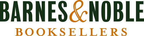 barnes_noble_logo_20110520005245